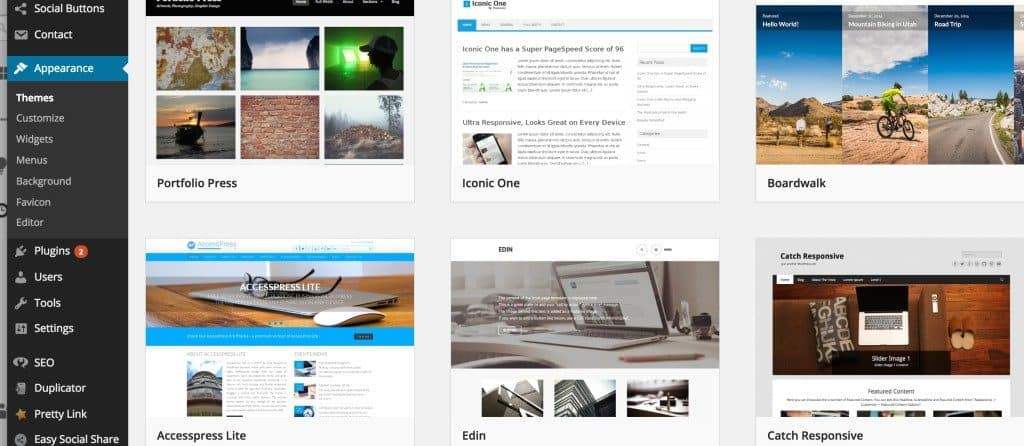 free_wordpress_blog_themes-1024x446