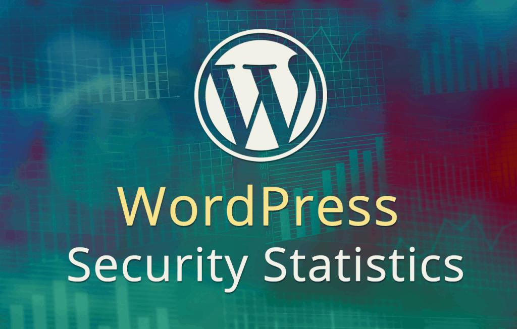 wordpress_security_statistics