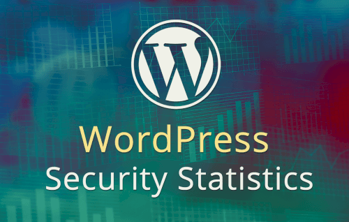 wordpress_security_statistics
