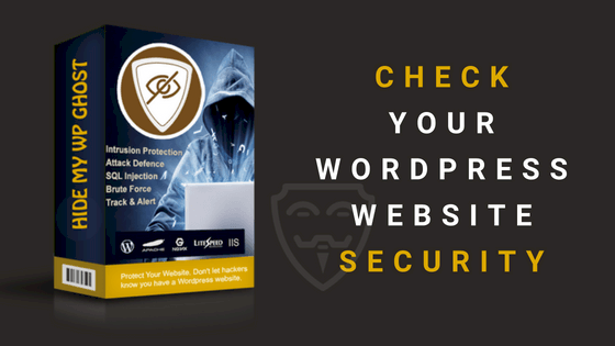 WordPress Vulnerability Detector Online - WordPress Security