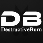 @destructiveburn