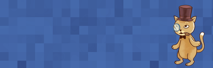 facebook pixel plugin