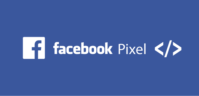 wordpress facebook pixel plugin
